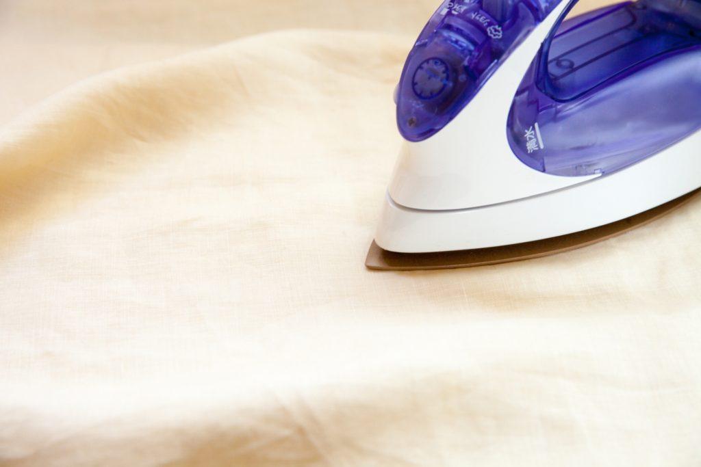 元 ポリエステル だ 戻す 服 に 縮ん レーヨンを洗濯したら縮んだ時必見!自宅で手洗いするのに良い方法とは?